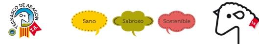 Ternasco de Aragón. Sano Sabroso y Sostenible