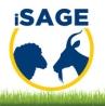 Logo Isage