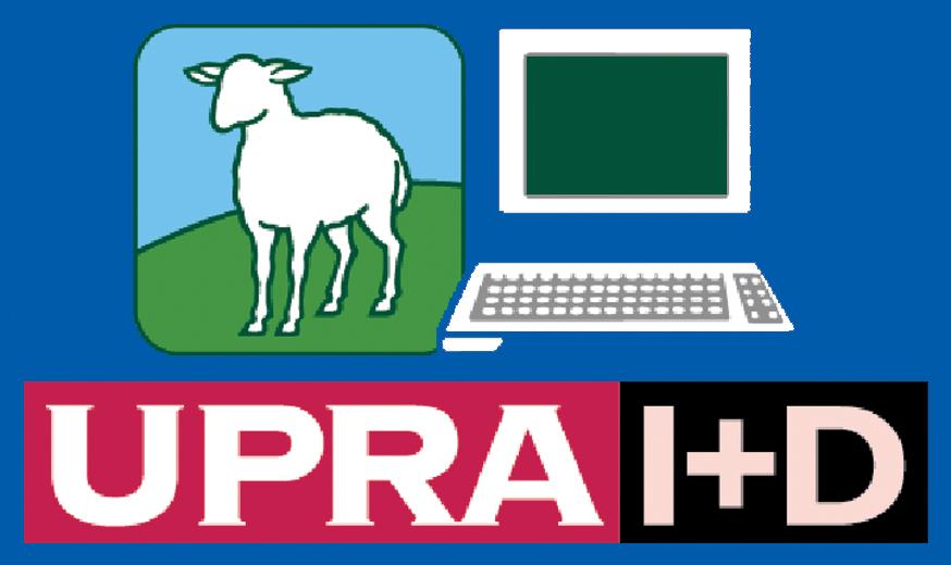 UPRA-Grupo Pastores